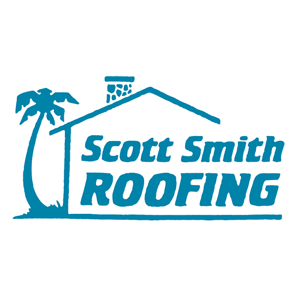Scott Smith Roofing Inc